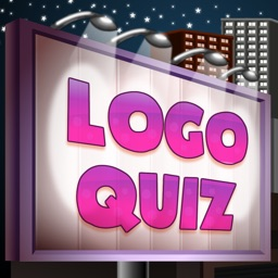 Logos Quiz Free - Marketing Trivia Game
