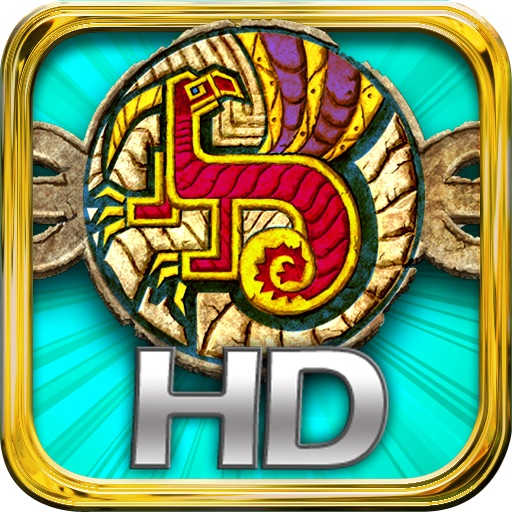 Paradise Quest HD Lite