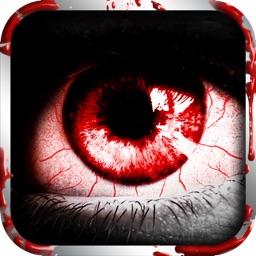 Deathless - Horror Story - Vampire (English Version)