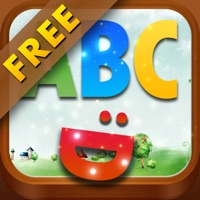 Codes for ABCDEFG-Free Hack