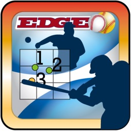 EDGEvs. - Pitcher vs. Hitter Matchups