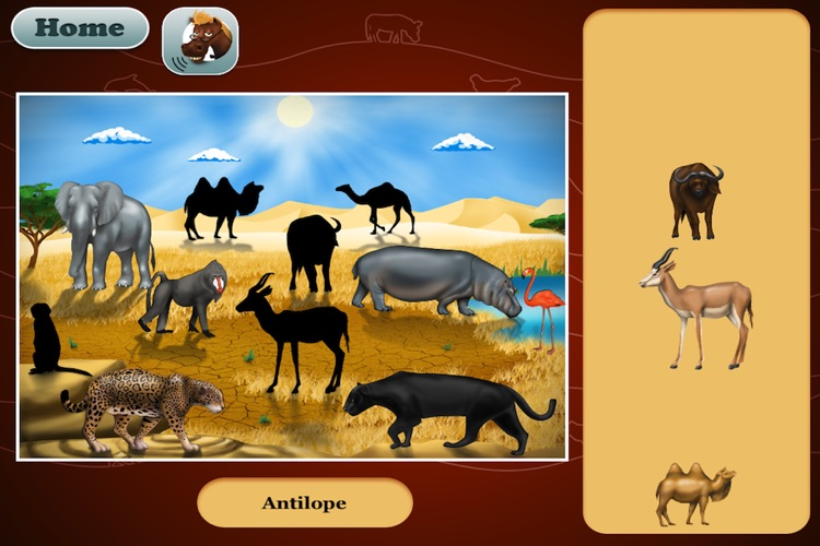 Tiere Spiele Kostenlos