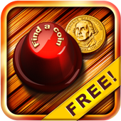 Find a Coin Free Game