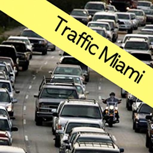 Traffic Miami