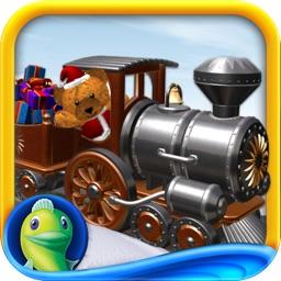 Loco Train: Christmas Edition