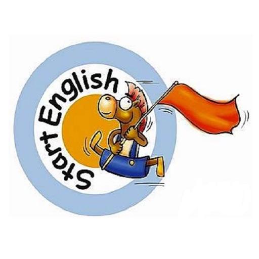 英语入门王
