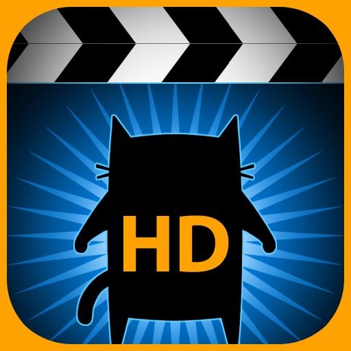 MovieCat! HD - Movie Trivia Game