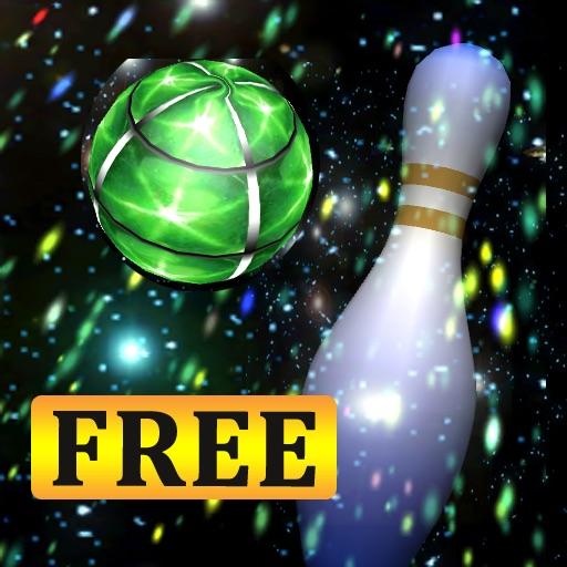 Cosmic Ball FREE