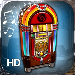 JukeBox HD