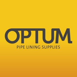 Optum Calculator