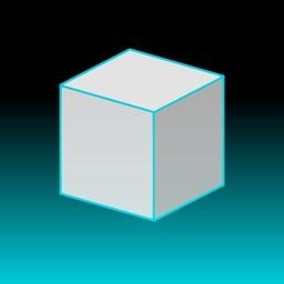 Cube Reverse  -- Are you genius? --