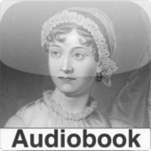 Pride and Prejudice ( Audiobook + Text )
