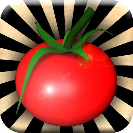 TomatoRoll