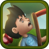 Codes for Tap Tap Limbo - a Simple and Addictive Game by AppVenturous! Hack