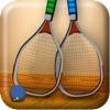 Racket Ball