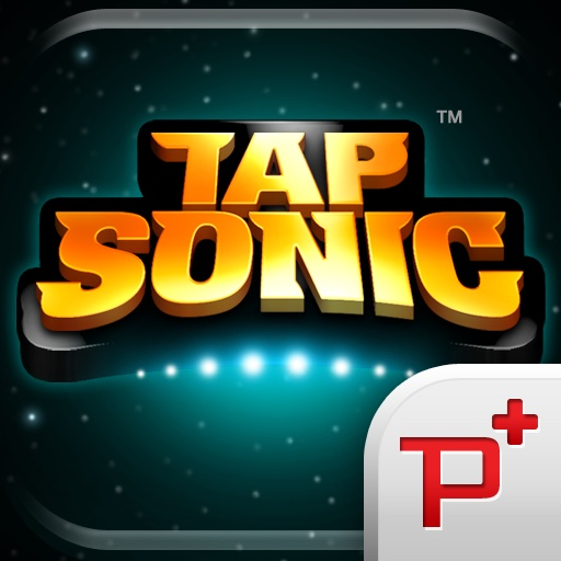TAP SONIC by Neowiz