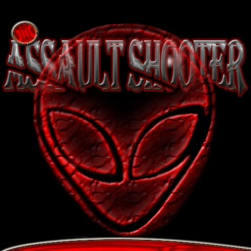 Assault Shooter