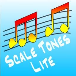 Scale Tones LT