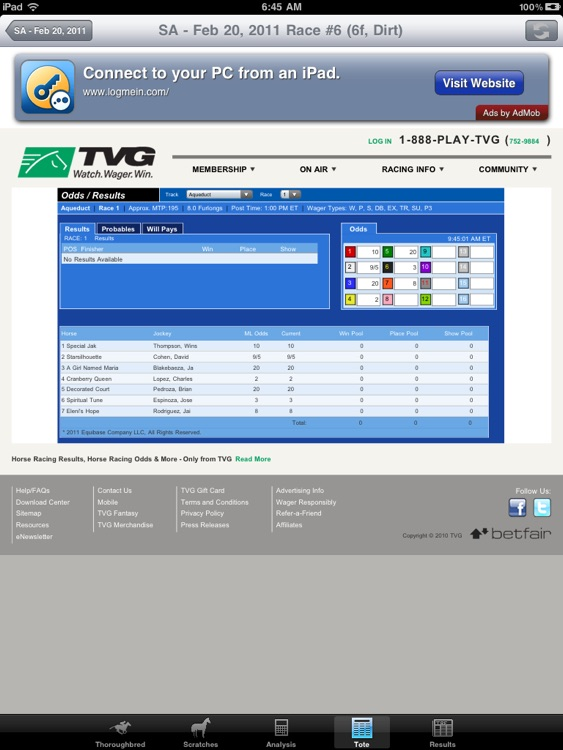 TRF Viewer screenshot-3