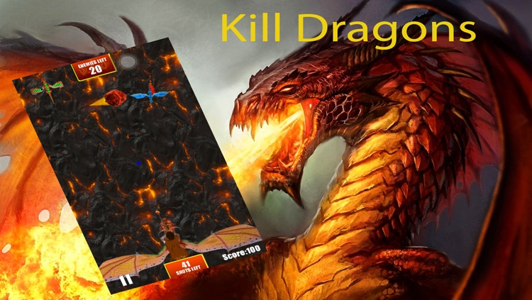 Dragons Strife: The Hack n Slash Adventure of a Medieval Prince