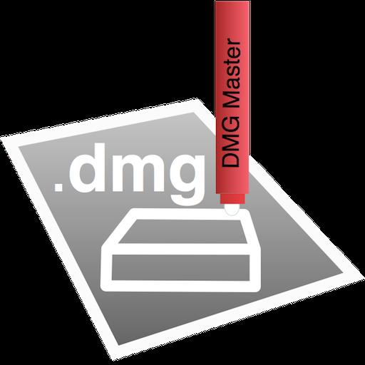 DMG Master
