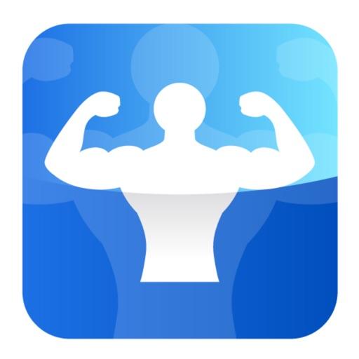 100+ упражнений по фитнесу
