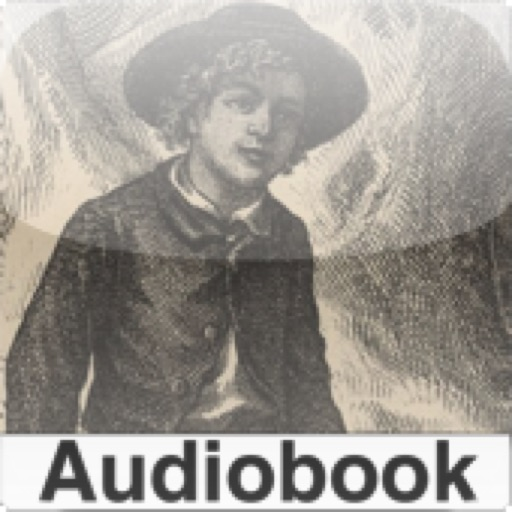 Adventures of Tom Sawyer ( Audiobook + Text )