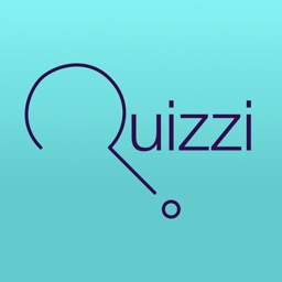 Quizzi Free - The Trivia Game About Your Facebook Friends