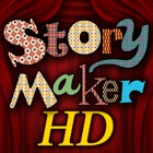Story Maker HD icon