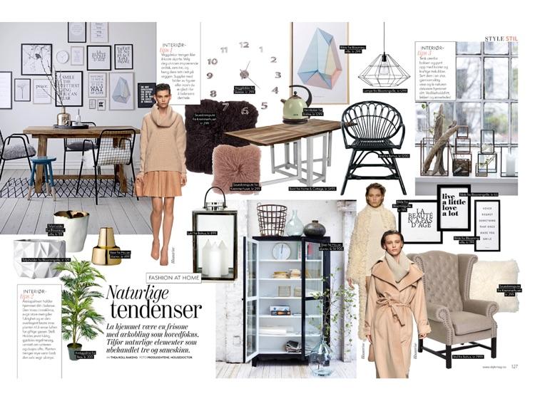 StyleMag screenshot-4