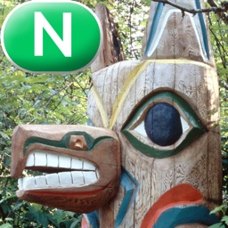 Totem Poles – LAZ Reader [Level N–second grade]