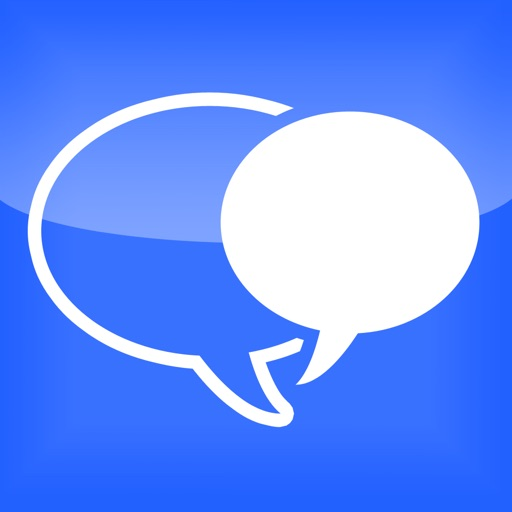 KwikChat for Facebook Twitter SMS