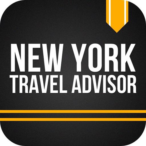 New York Travel Advisor