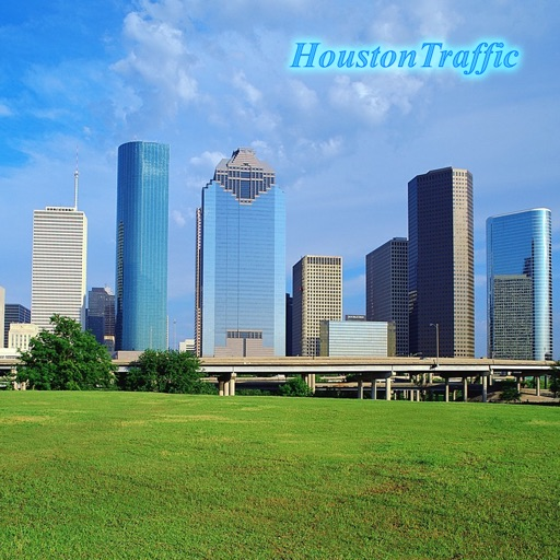 Houston Traffic