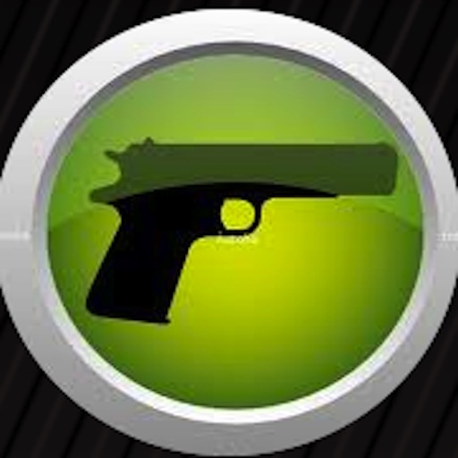 Guns & Sounds icon