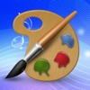 easy Painter for iPhone - iPhoneアプリ