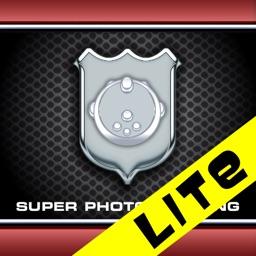 Super Photon Racing Lite