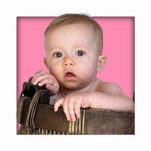Baby Names Catalog