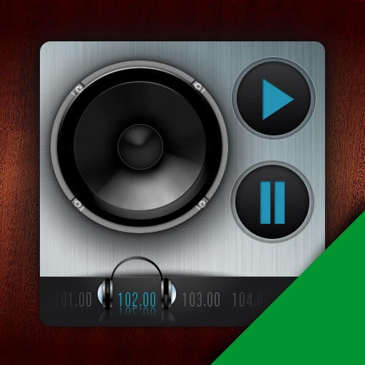 WR Libya Radio