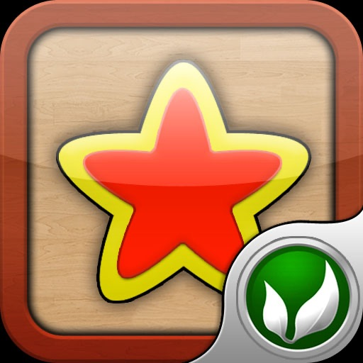 Starball - WARNING: Insanely Addictive Review