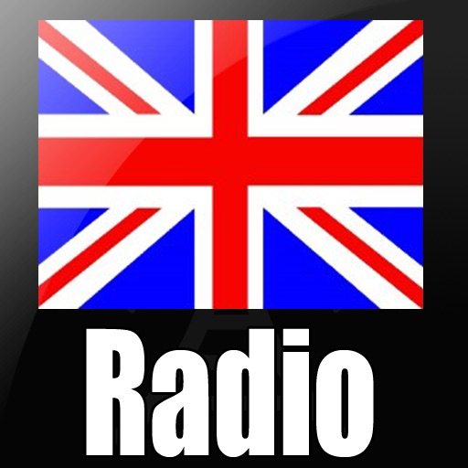 England Radio