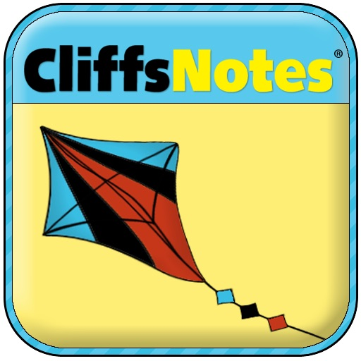 The Kite Runner - CliffsNotes