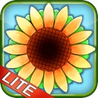 Sunshine Acres Lite icon