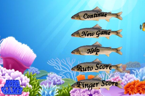 Fishing Champion 2 Lite screenshot-4