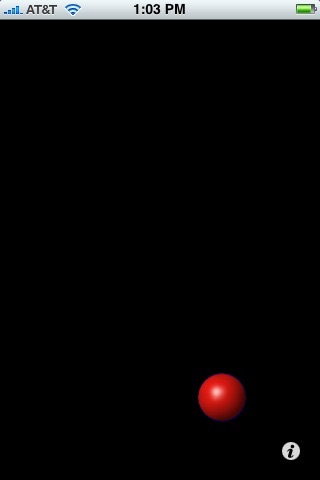 Bouncy Ball Lite