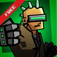 Activities of Slayer Cyborg Fight Free - Smash Enemy Robots and Complete Levels