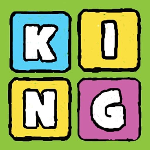 Words King HD