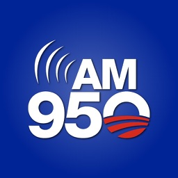 AM950 KTNF – The Progressive Talk Station