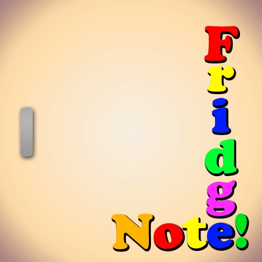FridgeNote