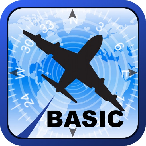 Nav Trainer Basic